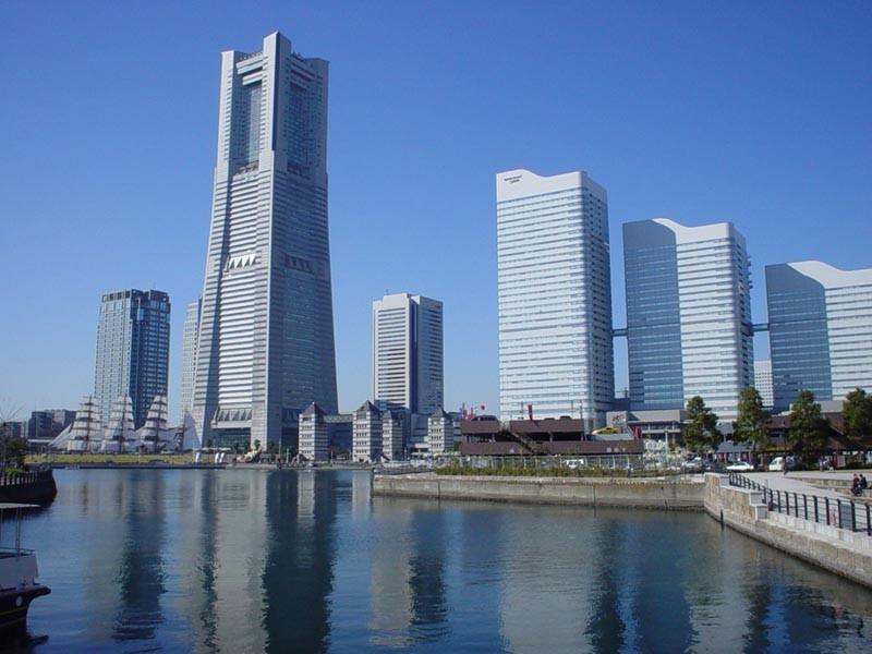 Израиль подписывает соглашение о сотрудничестве с Японией в агротехнологических исследованиях