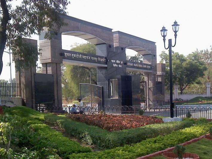 Израиль помогает Индии повысить уровень образования