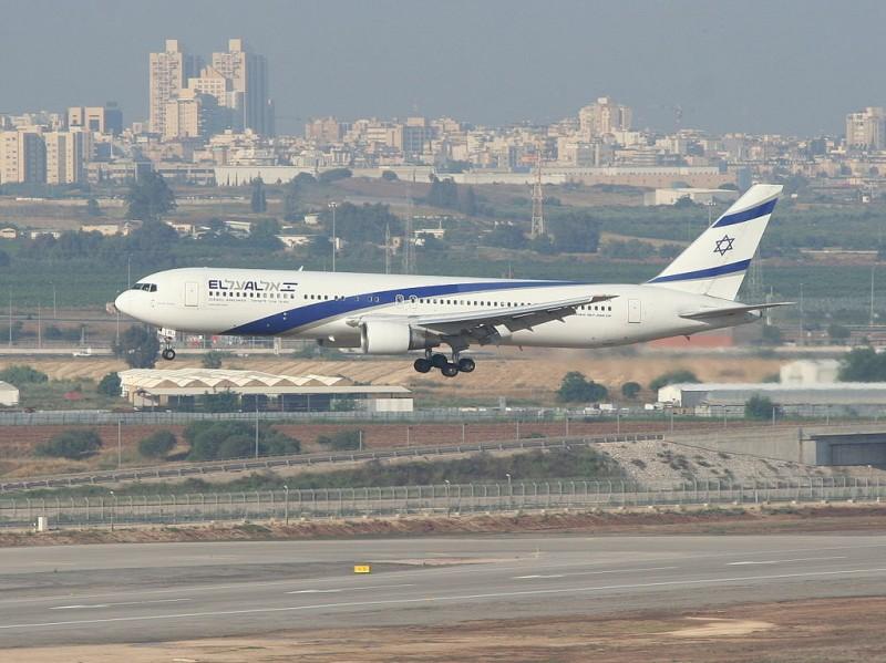 El Al запускает программу поддержки стартапов Cockpit