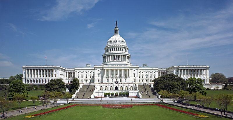 Конгресс США профинансирует разработки систем обнаружения туннелей для Израиля