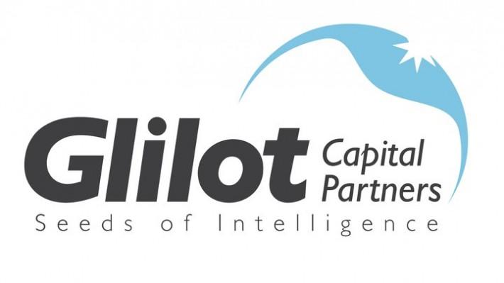 Glilot Capital Partners создает новый $77 млн фонд