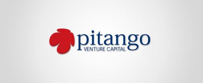 Pitango VC создает новый $175 млн израильский венчурный фонд