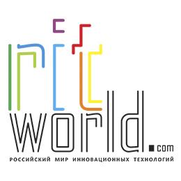 Russian IT World