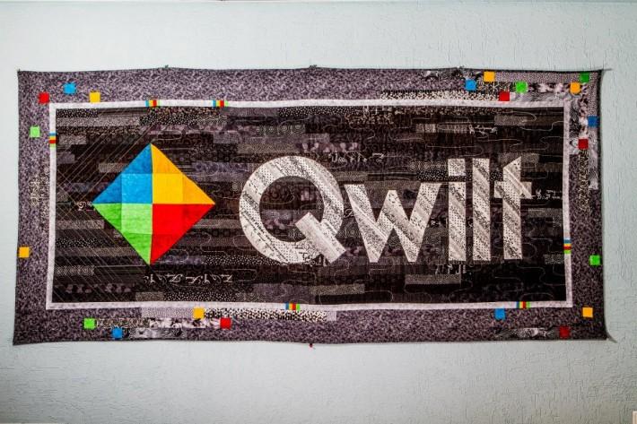 Израильский стартап Qwilt привлекает $25 млн