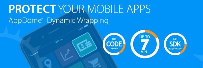 Израильский стартап AppDome привлекает $13 млн