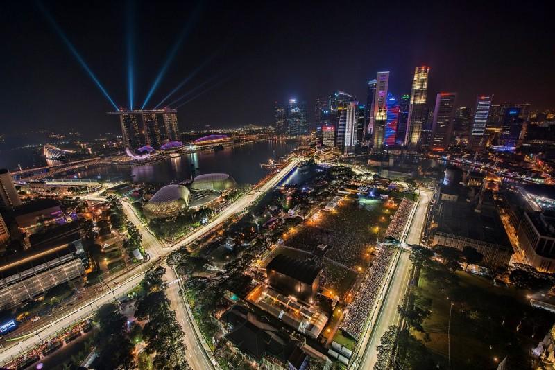 Национальный инвестиционный фонд Сингапура вложит в Израиль $150 млн