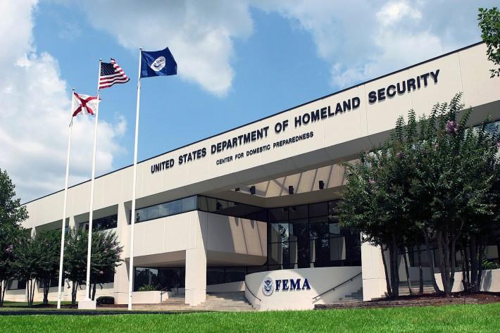 США и Израиль договорились о совместной разработке технологий быстрого реагирования