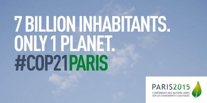 Израиль ратифицирует климатическую конвенцию