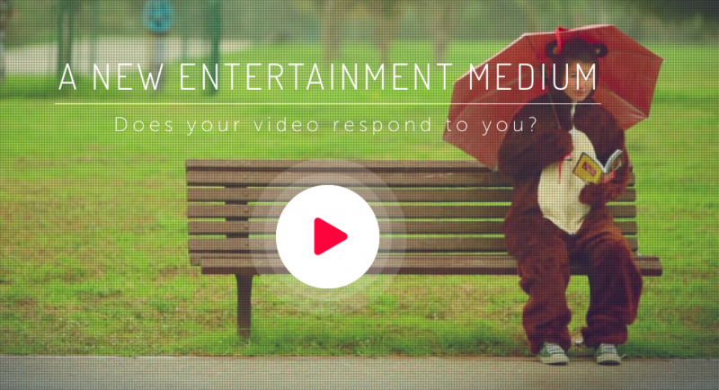 Metro-Goldwyn-Mayer и Warner Music инвестируют в израильский стартап Interlude
