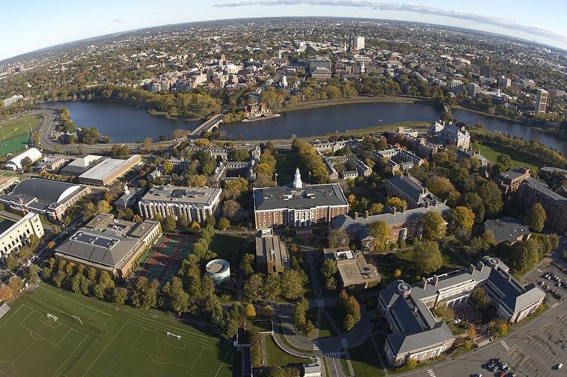 Harvard Business School открывает глобальный исследовательский центр в Тель-Авиве