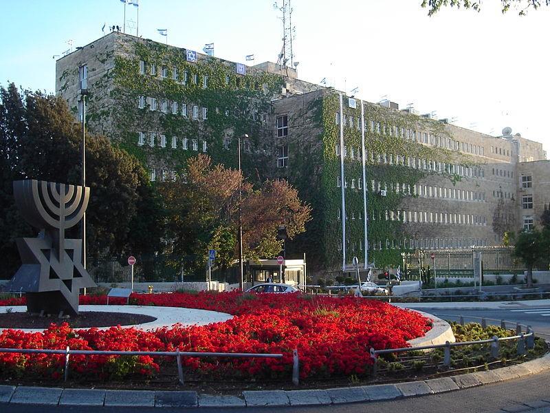 В Израиле пройдет реформа технологических колледжей