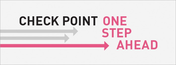 В Москве состоится Check Point Security Day