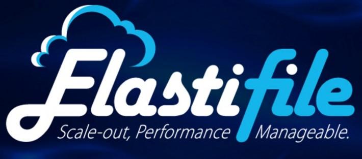 Израильский стартап Elastifile привлекает $35 млн