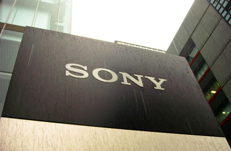 Sony поглощает израильский стартап Altair Semiconductor за $200 млн