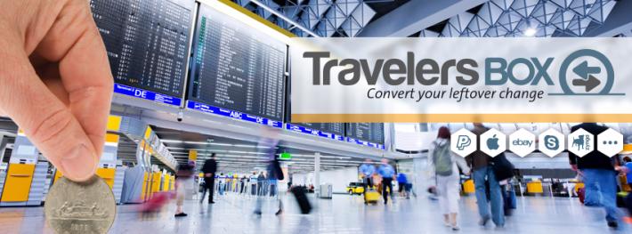 Израильский стартап TravelersBox привлекает $10 млн