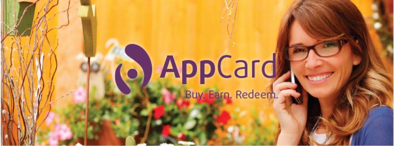 Израильский стартап AppCard привлекает $20 млн
