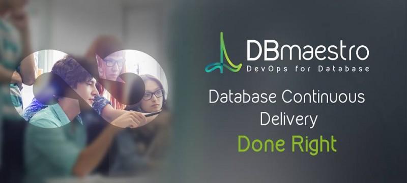 Израильский стартап DBmaestro привлекает $4,5 млн