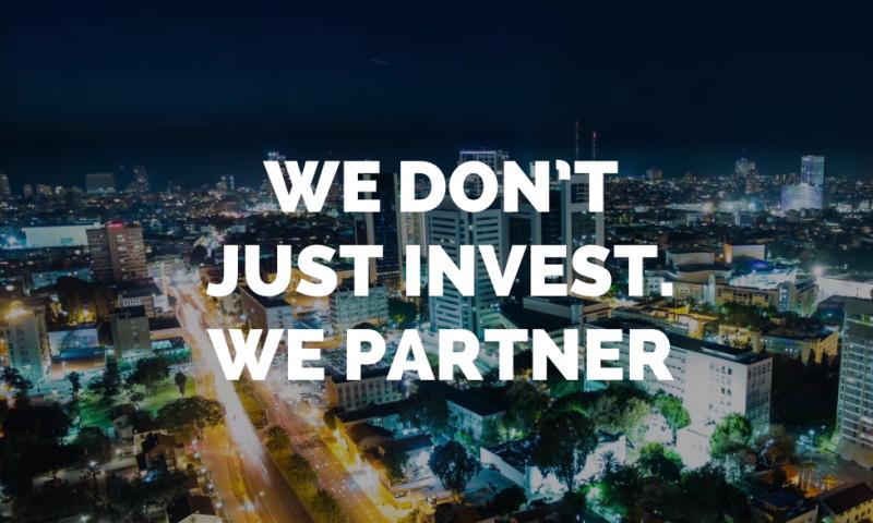 Венчурный фонд TLV Partners привлекает $115 млн