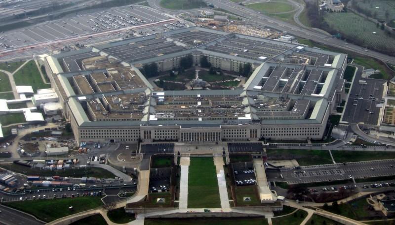 Пентагон объявляет конкурс израильских контртеррористических стартапов