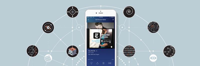 Израильский стартап YouAppi привлекает $13,1 млн