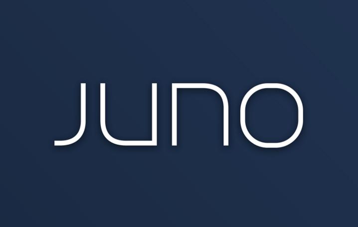 Американо-израильский стартап Juno планирует привлечь $30 млн