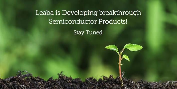 Cisco поглощает израильский стартап Leaba Semiconductor за $320 млн