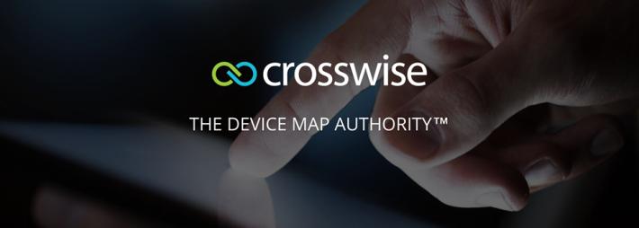 Oracle поглощает израильский стартап Crosswise за $50 млн