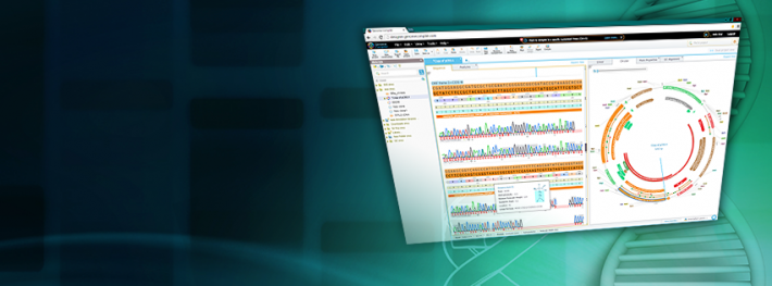 Twist Bioscience поглощает израильский стартап Genome Compiler