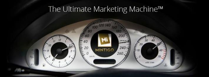 Израильский стартап Mintigo привлекает $15 млн