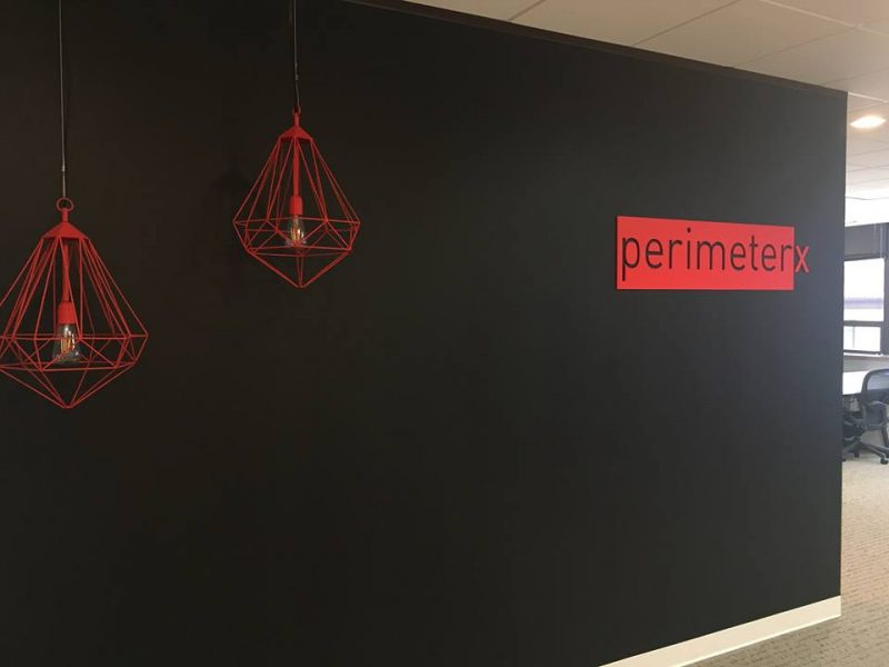 Израильский стартап PerimeterX привлекает $43 млн