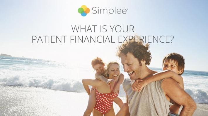 Израильский стартап Simplee привлекает $20 млн