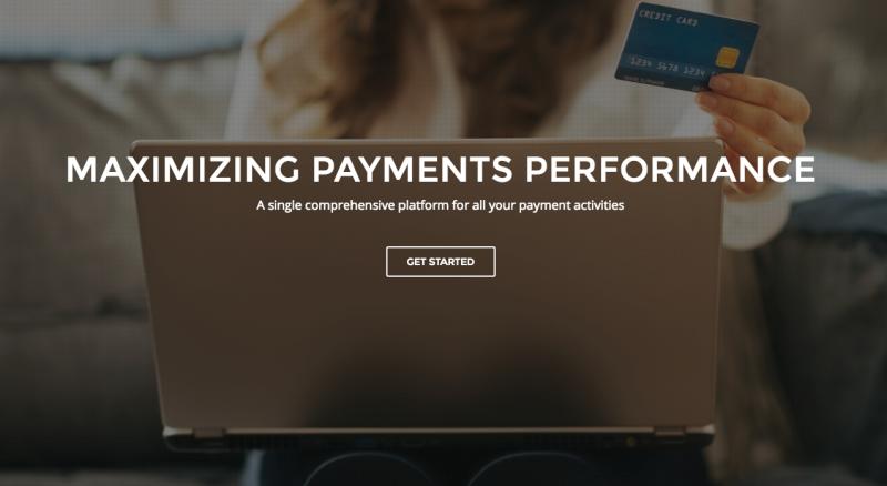 Израильский стартап Zooz привлекает $24 млн