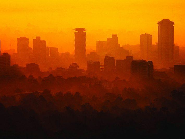 Израиль присоединится к программе электрификации Африки
