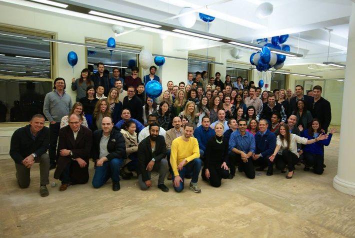 Израильский стартап Eyeview привлекает $21,5 млн