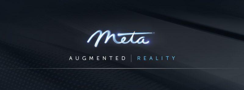 Американо-израильский стартап Meta привлекает $50 млн