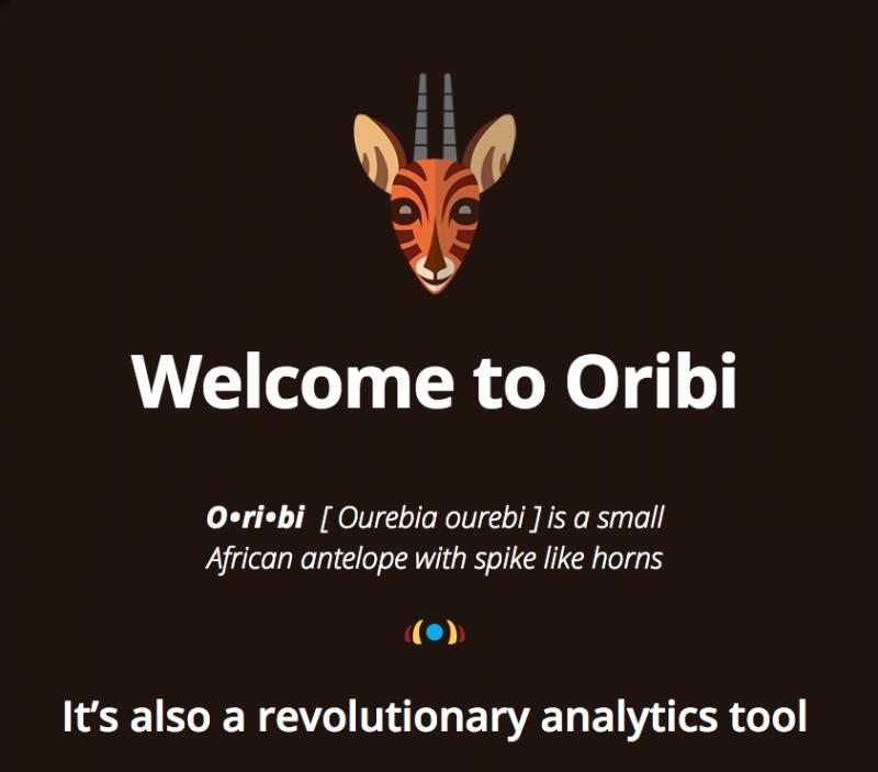 Израильский стартап Oribi привлекает $5,4 млн