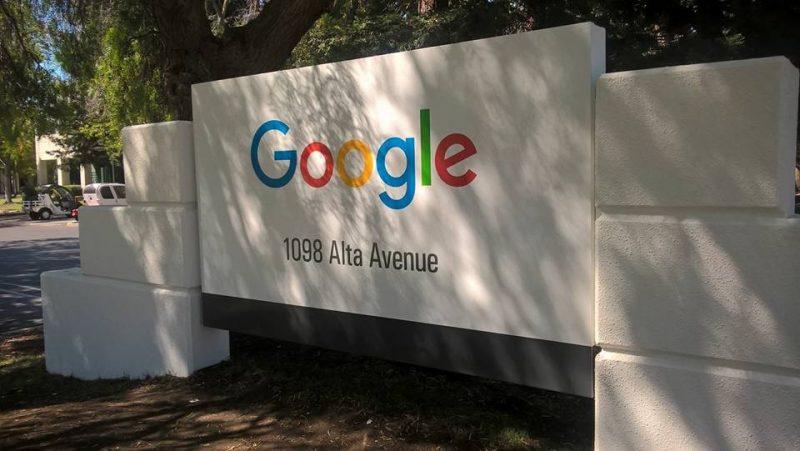 Google поглощает израильский стартап Kifi