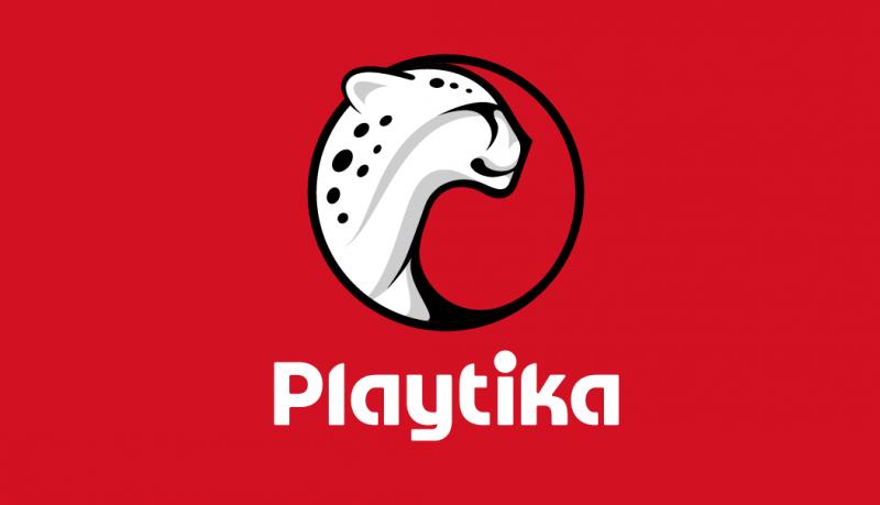 Израильская компания Playtika поглощена за $4,4 млрд