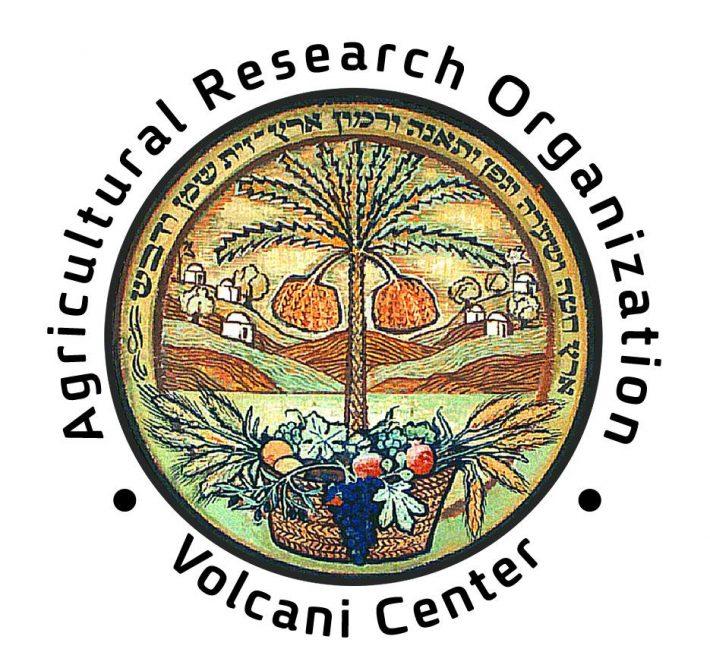 В Volcani Center создан израильский национальный центр исследования марихуаны
