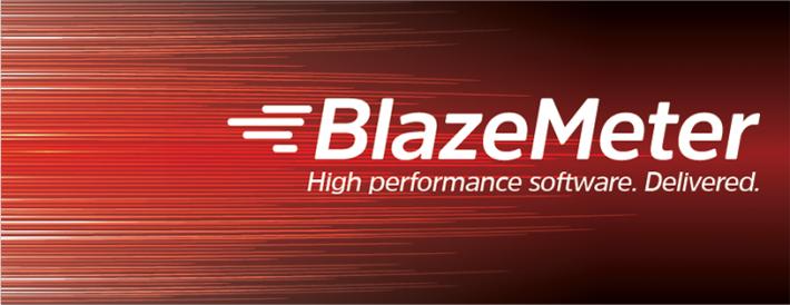CA Technologies поглощает израильский стартап BlazeMeter за $100 млн