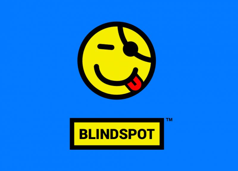 Израильский стартап BlindSpot поглощен за $28 млн