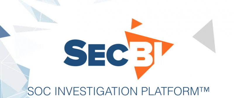 Израильский стартап SecBI привлекает $5 млн