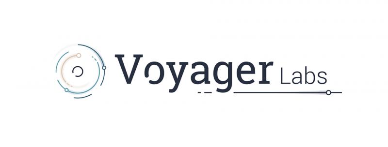 Израильский стартап Voyager Labs привлекает $100 млн
