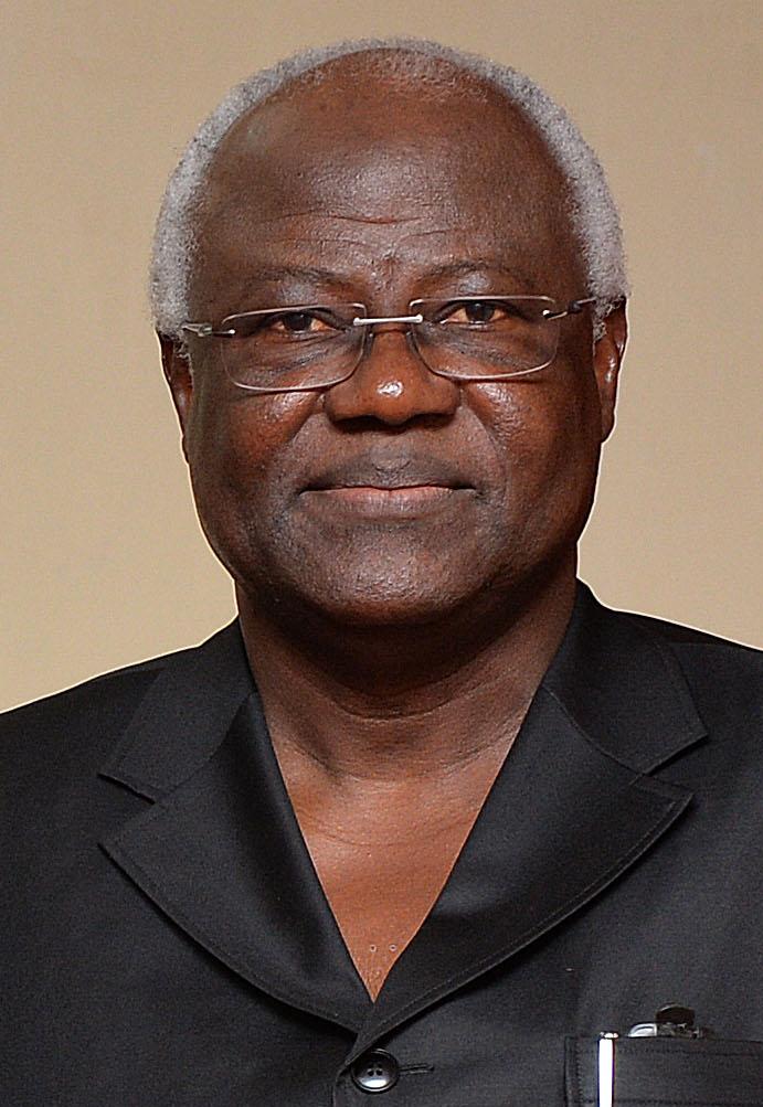 Нетаниягу обсудил с президентом Сьерра-Леоне перспективы сотрудничества