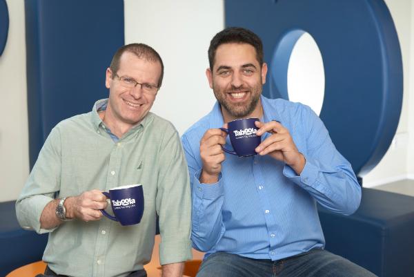 Taboola поглощает израильский стартап Commerce Sciences
