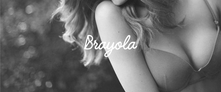 Израильский стартап Brayola привлекает $5 млн