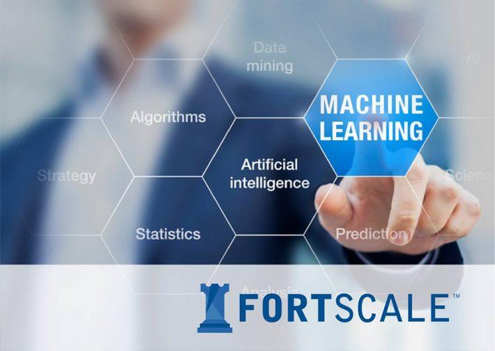 Израильский стартап Fortscale привлекает $7 млн