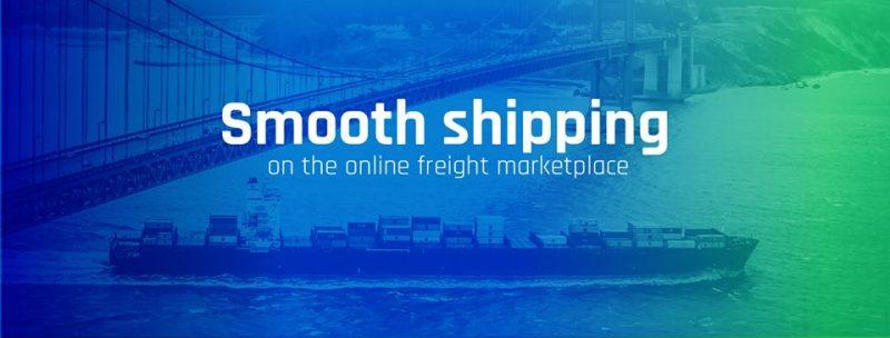 Израильский стартап Freightos привлекает $44,4 млн