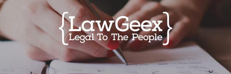 Израильский стартап LawGeex привлекает $12 млн