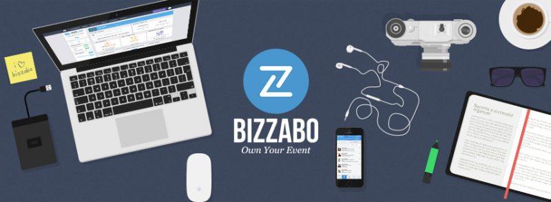 Израильский стартап Bizzabo привлекает $6,5 млн